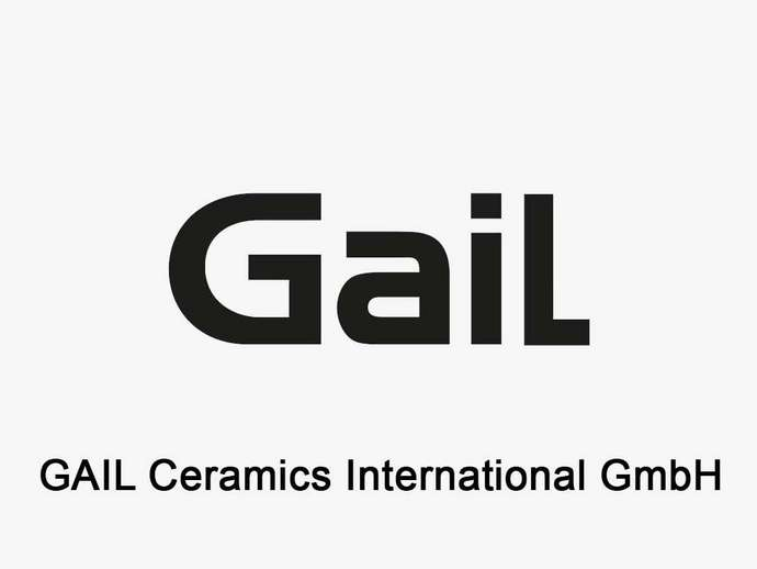 Gail International Ceramics GmbH Imprint