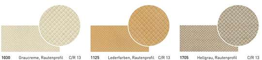 Swimming pool ceramic - GRIP-STAR SOFT SP I anti-slip tiles